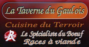 Gaulois-04m