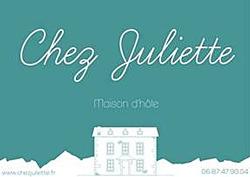 Juliette-2