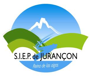 logo-siep.jpg