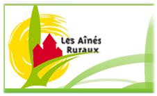 logo_aines-ruraux.jpg