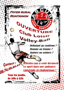 Web-affiche-volley