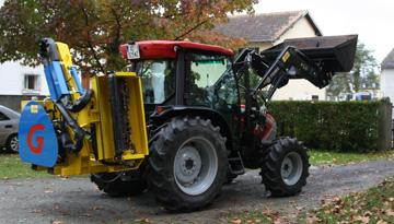 101103_Tracteur_02.jpg