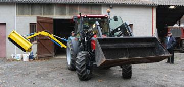 101103_Tracteur_08.jpg