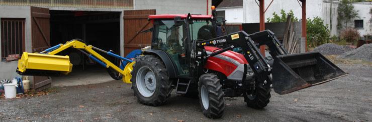 101103_Tracteur_09.jpg