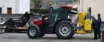 101103_Tracteur_13.jpg