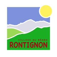 site-rontignon.png
