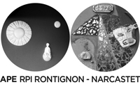 Logo-APERPI-RNw